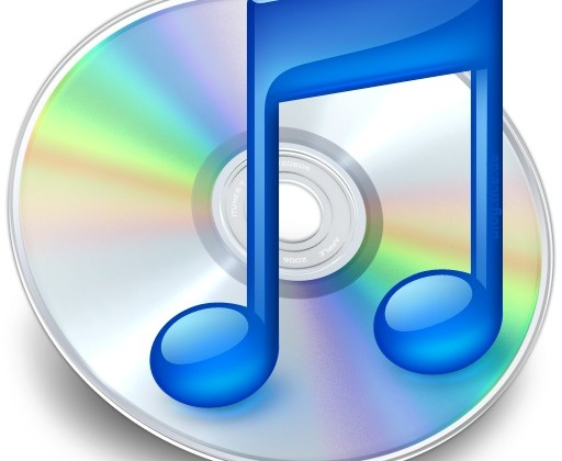 Apple Planning Cloud-Based iTunes and Wireless Sync for Devices