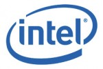 Intel Sandy Bridge CPUs getting early release