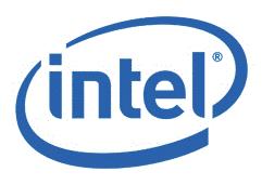 Intel Sandy Bridge CPUs getting early release