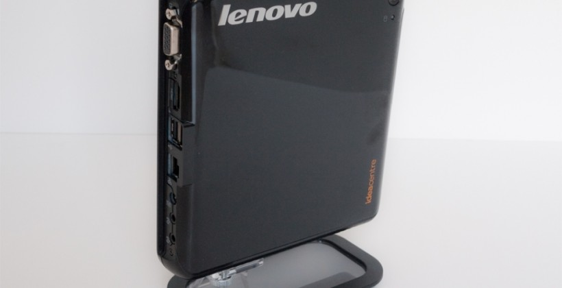 LENOVO Q150 WINDOWS 8.1 DRIVER