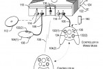 Dual wired/wireless Xbox controller patent application spotted