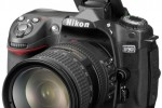 Nikon D90 DSLR demo unit recall tips incoming replacement