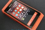 Nokia N8 preorders cancelled by Amazon Germany
