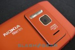 Nokia: We asked nicely for the leaked N8 back, but Murtazin refused [Updated]