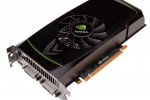 NVIDIA GeForce GTX 460 gets official: 4x DX11 performance of rivals