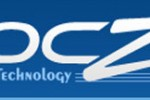OCZ debuts new 2133MHz 4GB DDR3 memory modules