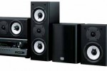 Onkyo HT-S9300THX home theater system is 3D ready and THX certified
