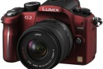 Panasonic announces new 3D lens for Lumix G Micro System