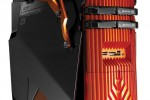 Acer debuts new Aspire Predator AG7750 gaming desktop in Canada