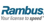 Rambus wins patent infringement ruling and kicks NVIDIA in the GPUs