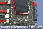 Creative launches X-Fi MB2 software on Asus gaming mainboards first