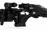 RED EPIC bug squashed; Scarlet should launch by end of year