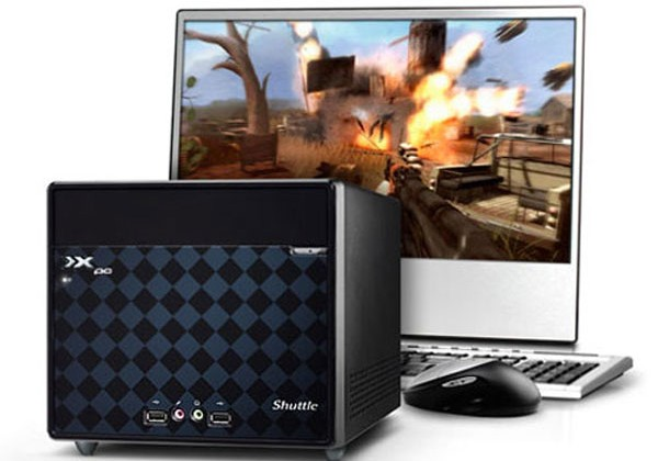 """Activision would """"very aggressively"""" support plug-and-play PC games console"""