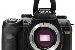 Sigma SD15 DSLR finally goes on sale [Video]