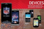 DROID 2 summer release confirmed in leaked Verizon catalog