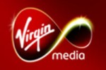 Virgin Media wires Welsh village for fiber optic broadband using electric poles