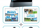 Nintendo kicked in the Wii, posts net loss for fiscal Q1