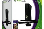 xbox_360_4gb_kinect_bundle_1
