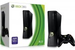 xbox_360_4gb_kinect_bundle_2