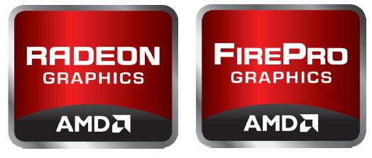 AMD Retiring ATI Brand