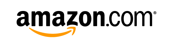 Amazon's Lab 126 Looking Into New Hardware