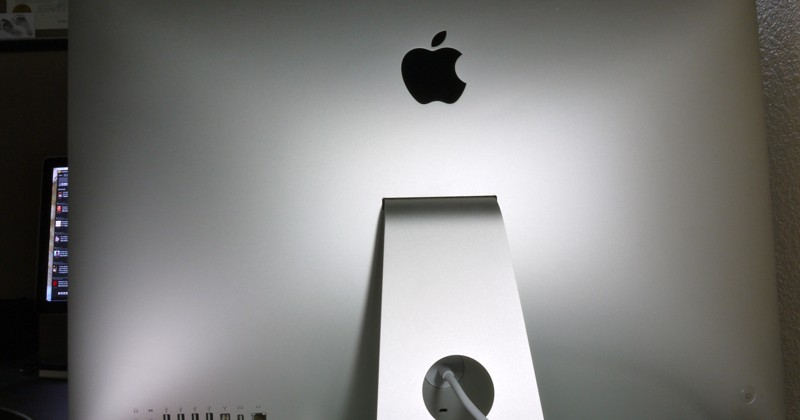 Apple-iMac-mid-2010-27