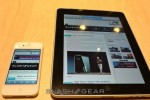 Forrester: iPad's Success Means More Tablet Competitors