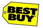 Best Buy Now Allowing Used Game Trade-Ins