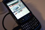 BlackBerry-Torch-hands-on-01-androidcommunity-slashgear-