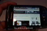BlackBerry-Torch-hands-on-02-androidcommunity-slashgear-