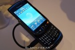 BlackBerry-Torch-hands-on-03-androidcommunity-slashgear-
