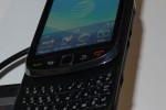 BlackBerry-Torch-hands-on-09-androidcommunity-slashgear-