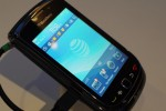 BlackBerry-Torch-hands-on-11-androidcommunity-slashgear-