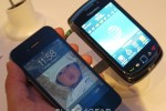 BlackBerry-Torch-hands-on-12-androidcommunity-slashgear-