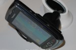BlackBerry-Torch-hands-on-14-androidcommunity-slashgear-
