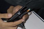 BlackBerry-Torch-hands-on-16-androidcommunity-slashgear-