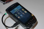 BlackBerry-Torch-hands-on-19-androidcommunity-slashgear-
