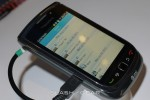 BlackBerry-Torch-hands-on-21-androidcommunity-slashgear-