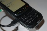 BlackBerry-Torch-hands-on-22-androidcommunity-slashgear-