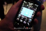 BlackBerry-Torch-hands-on-23-androidcommunity-slashgear-