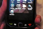 BlackBerry-Torch-hands-on-24-androidcommunity-slashgear-