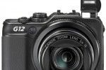 Canon PowerShot G12 Possibly Spotted in the Wild, Drops Viewfinder for Smaller Body