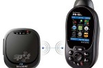 DeLorme Earthmate PN-60 and PN-60w GPS Receivers Showcased