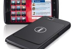 Dell Streak Pricing and Availability Finally Unveiled: August 13th for $300 with AT&T Contract