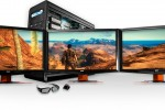 Digital Storm BlackOPS Gaming PCs Utilize NVIDIA's 3D Vision for Total Immersion Gaming