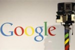 Google to Face Spanish Judge in October Over WiFi Data Collection