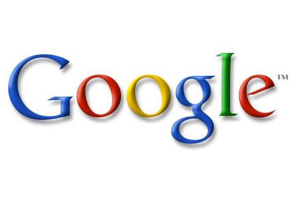 Google and Verizon Focus on the Open Internet