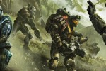 Microsoft Ready to Permaban Players of Leaked Version of Halo Reach
