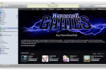 Apple App Store Adds Hardcore Games to App Store Essentials