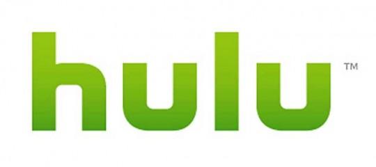 CBS and Hulu Plus talks confirmed